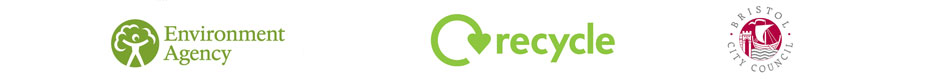 Our brands - Recycle - Bristol City Council - Enviroment Agency